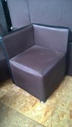 Мягкая мебель для кафе бара ресторана кофейни офиса б/у.