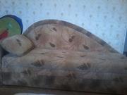 Продаю диван-софа.