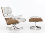 купить дизайнерское кресло Lounge Chair в дом это разумное решение в У