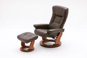 Купити Крісла релакс в Україні за кращою ціною швидко і зручно Relax К