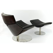 Львів Дизайнерські релакс крісла,  широкий вибір,  вишуканих елементів