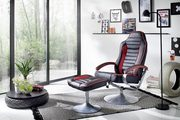 Харків Крісло Relax – дуже комфортні м'які меблі в стильному,  модному