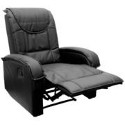 Продам Кресла Relax для кінотеатрів (кінотеатральні крісла крісла для
