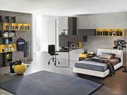 Купить Мебель для спальни Tomasella недорого от производителя Каталог