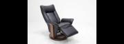 Київ широкий вибір крісел Relax для домашнього кінотеатру,  а також пос