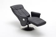 Продам Шикарне крісло для відпочинку Relax,  його форми розташовують до