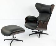 Харків Крісло Релакс Офісні крісла Купити м'яке крісло Relax для будин