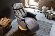 Купити Крісла релакс в у Україні за кращою ціною швидко і зручно Relax