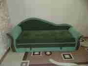 продам раскладной диван-софа