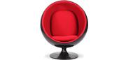 Львів Ball Chair - Крісло Шар - перше з таких досягнень Крісло Шар є т